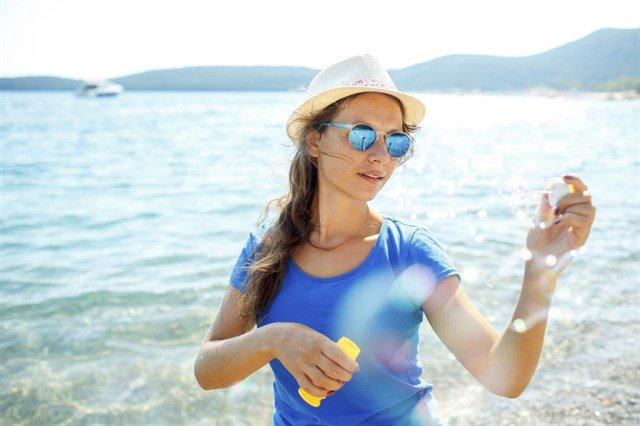 test Twitter Media - Cuidados específicos de los ojos en verano: 4 recomendaciones esenciales. https://t.co/kel5ZZRxRi Vía: @infosalus_com https://t.co/Udd17keRo4