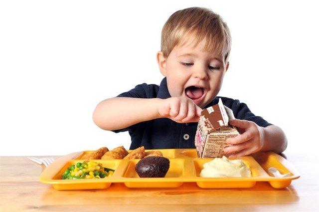 test Twitter Media - Alimentos preparados infantiles, ¿mejor evitarlos? https://t.co/TcCqU8REZw Vía: @infosalus_com https://t.co/vSPzBvlz6h