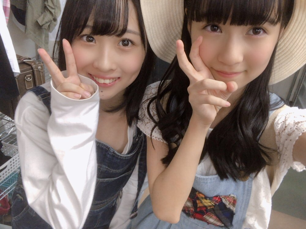 【博多の】HKT48★1829【本スレ】 YouTube動画>1本 ->画像>235枚