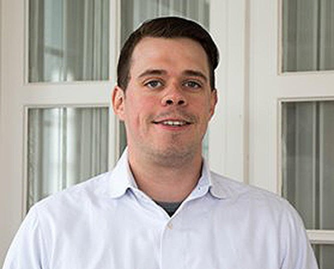 test Twitter Media - Congrats to James Ricci PhD '14, awarded a 2018-2019 Congressional Fellowship administered by the American Association for the Advancement of Science in conjunction with The American Mathematical Society. Learn more: https://t.co/EaTK4ZvGDF https://t.co/mp7gGhvSEj