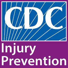 test Twitter Media - Check out this TBI Fact Sheet from the CDC! https://t.co/UXJx0rCmhC https://t.co/8byFmuMmBt