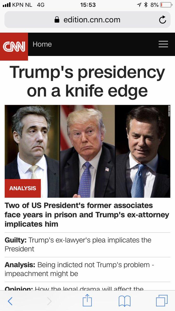 LOL. Just a fun little headline content analysis. https://t.co/ahoBeDtIuI