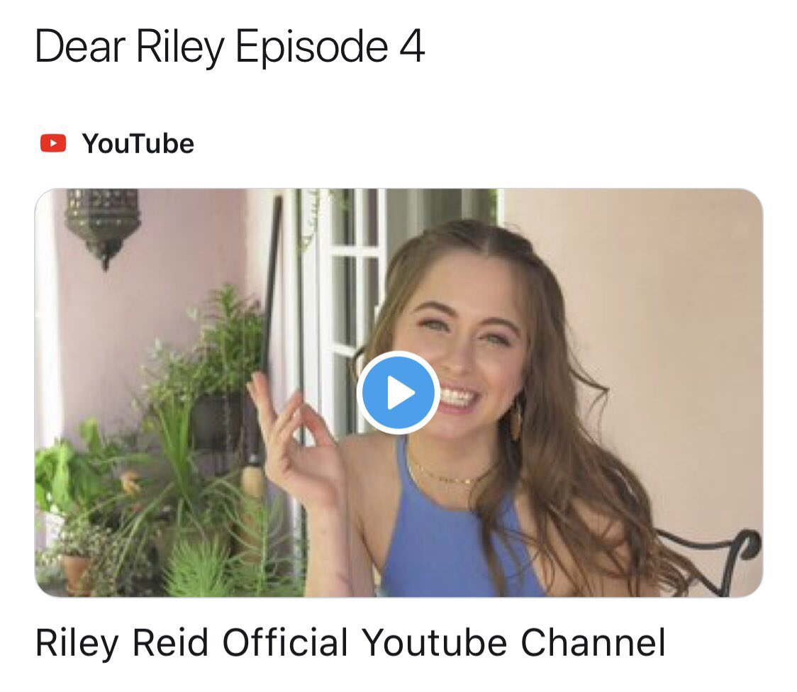 I talk about glory holes, why I do porn, gender roles & more!! Dear Riley Episode 4 sWtAH2uXuV