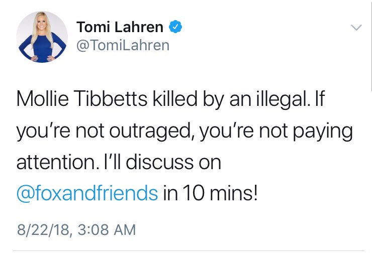 3 pic. why are you such an insufferable hack, tami? 33XNX0lijF