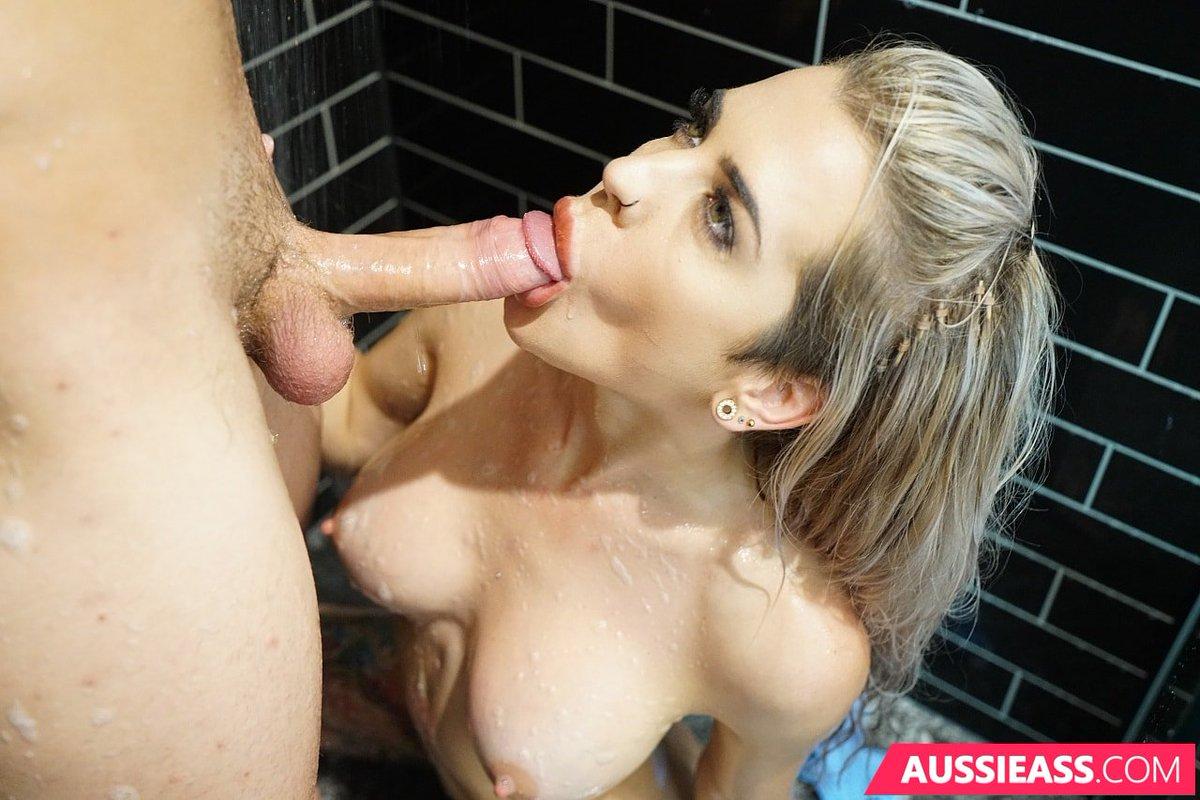 1 pic. H5xNLdvB0e Who loves shower sex..? Because we certainly do! 6MjsDr