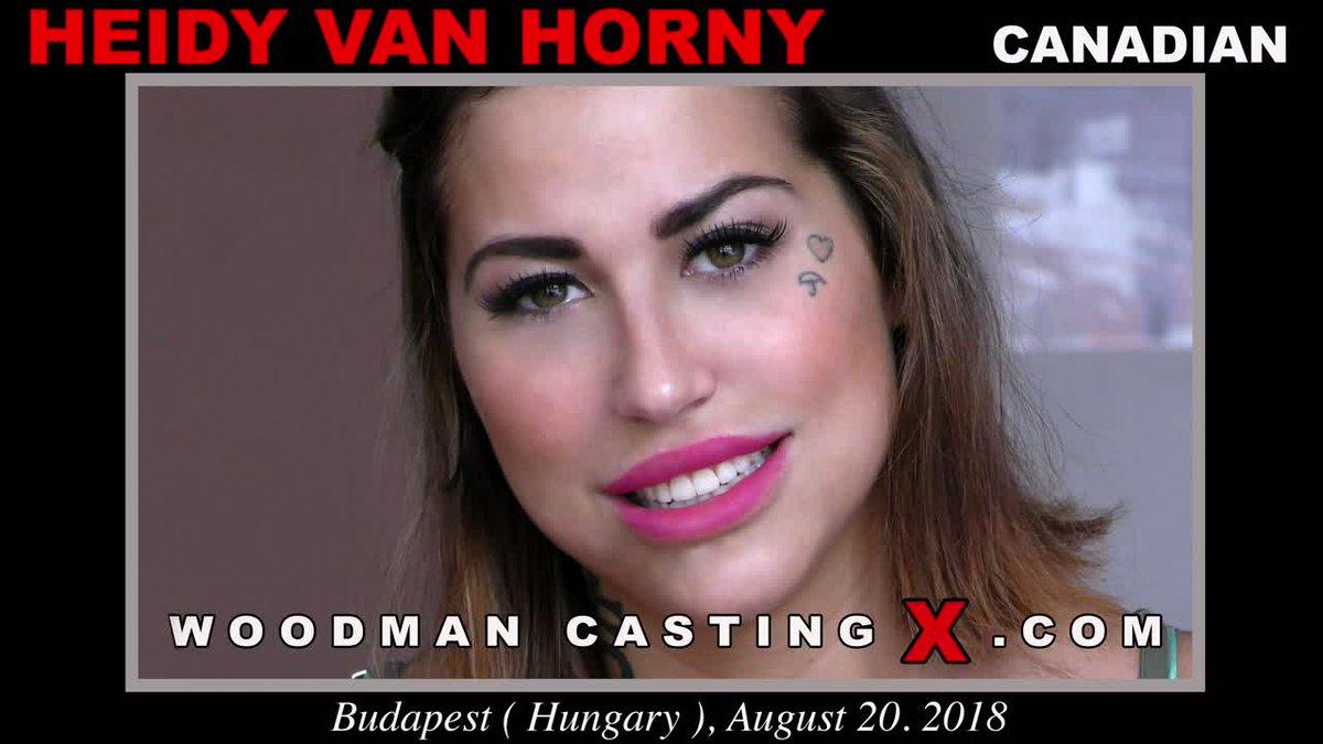[New Video] Heidi Van Horny FkayhO8vbJ tHV2RvSevD