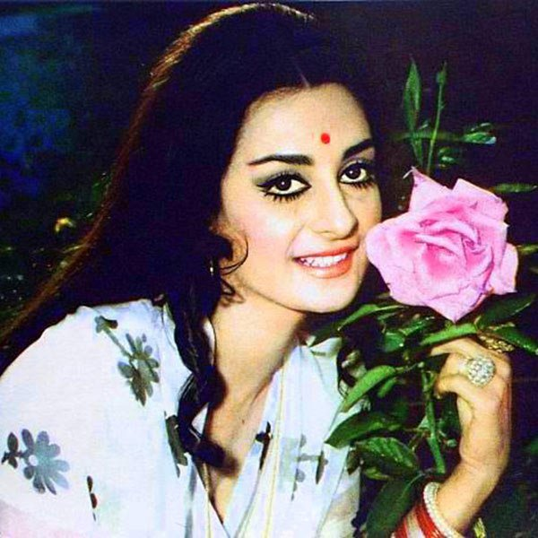 Happy Birthday Saira Banu: Beautiful Journey from Personal to Professional Life