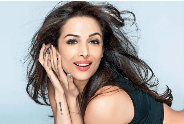 Happy Birthday Malaika Arora: One of the Finest Dancers in Bollywood