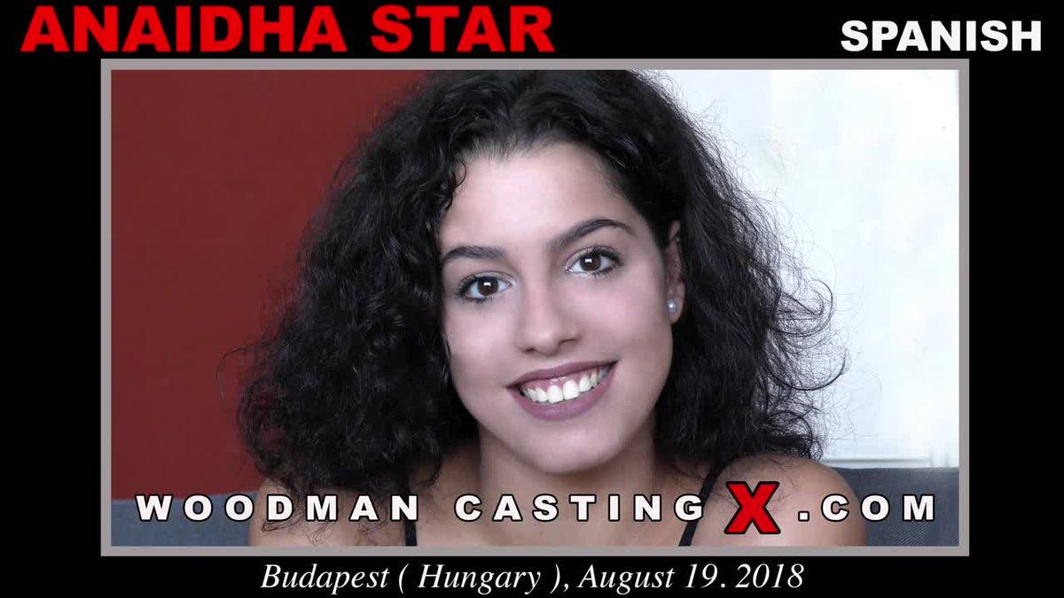 [New Video] Anaidha Star MT2X02eILT x0btji5L6D
