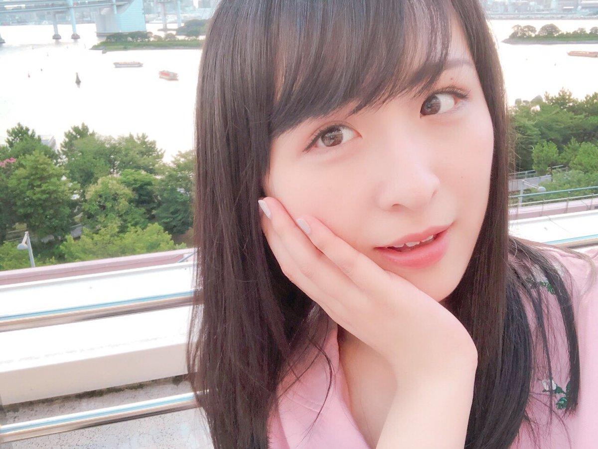 【AKB48】川本紗矢応援スレ★61【さやや】 YouTube動画>78本 ->画像>1704枚