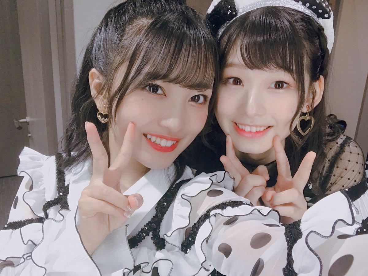 【AKB48 】向井地美音応援スレ 72【みーおん】YouTube動画>41本 ->画像>282枚
