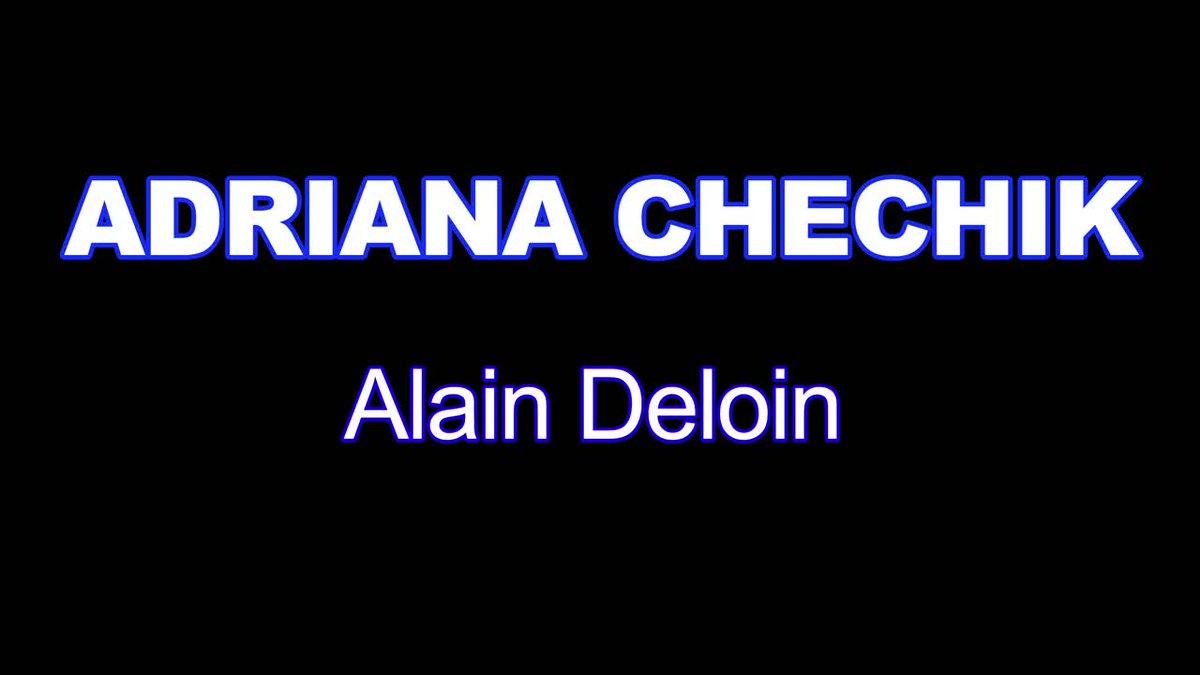 [New Video] Adriana Chechik - XXXX - Sex is my passion xWB7HOfxz7 w0lxrp2w