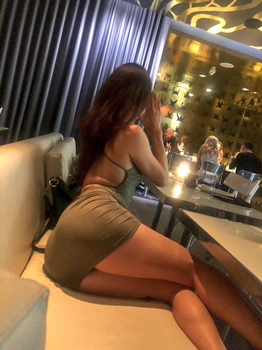 Omg omg omg this girl so hotttttrr 🔥🔥🔥😈🖤 #mine toPjK8I2qj