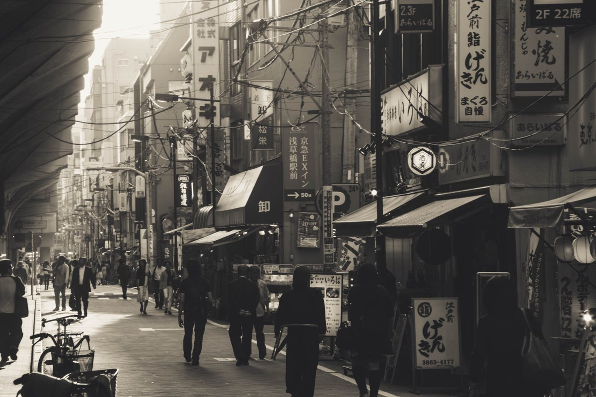 #Tokyo  https://t.co/V1YbMLOGbp https://t.co/fpf2aOajmR