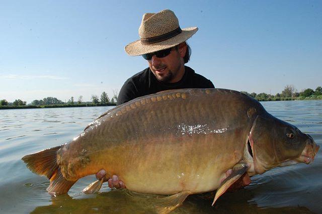 👍😎 #lkbaits #carpfishing#fishing#angling #karpfenangeln#angeln#rybolov @<b>Lukaskrasa<
