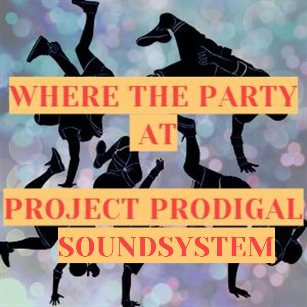 #OnLive  @projectprodiga2 - Where The Party At #hits https://t.co/Hf1U39kXae @seymooremelody @naro2017   https://t.co/P5gjPJy1lR