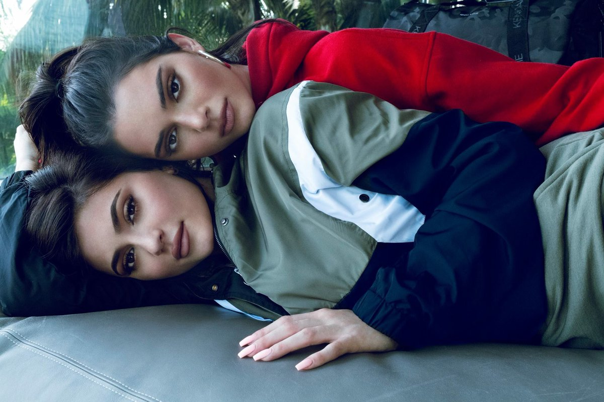 Fall 18 now available in store and online at @ardene #kendallandkylieardene https://t.co/RMbc6ULsbS https://t.co/pT1mxGy7BG