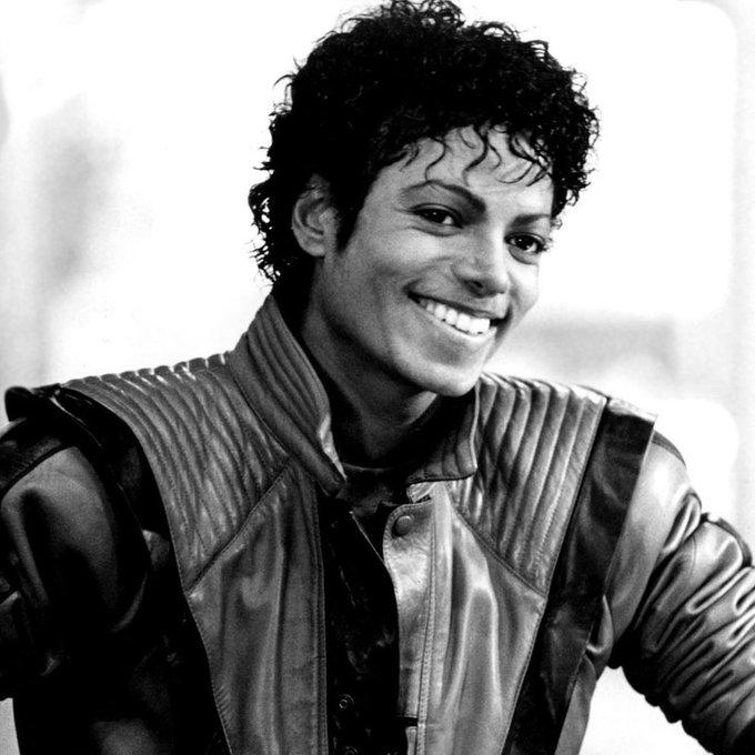Can\t wait for Michael Jackson birthday happy birthday miachel sir u will always in our heart