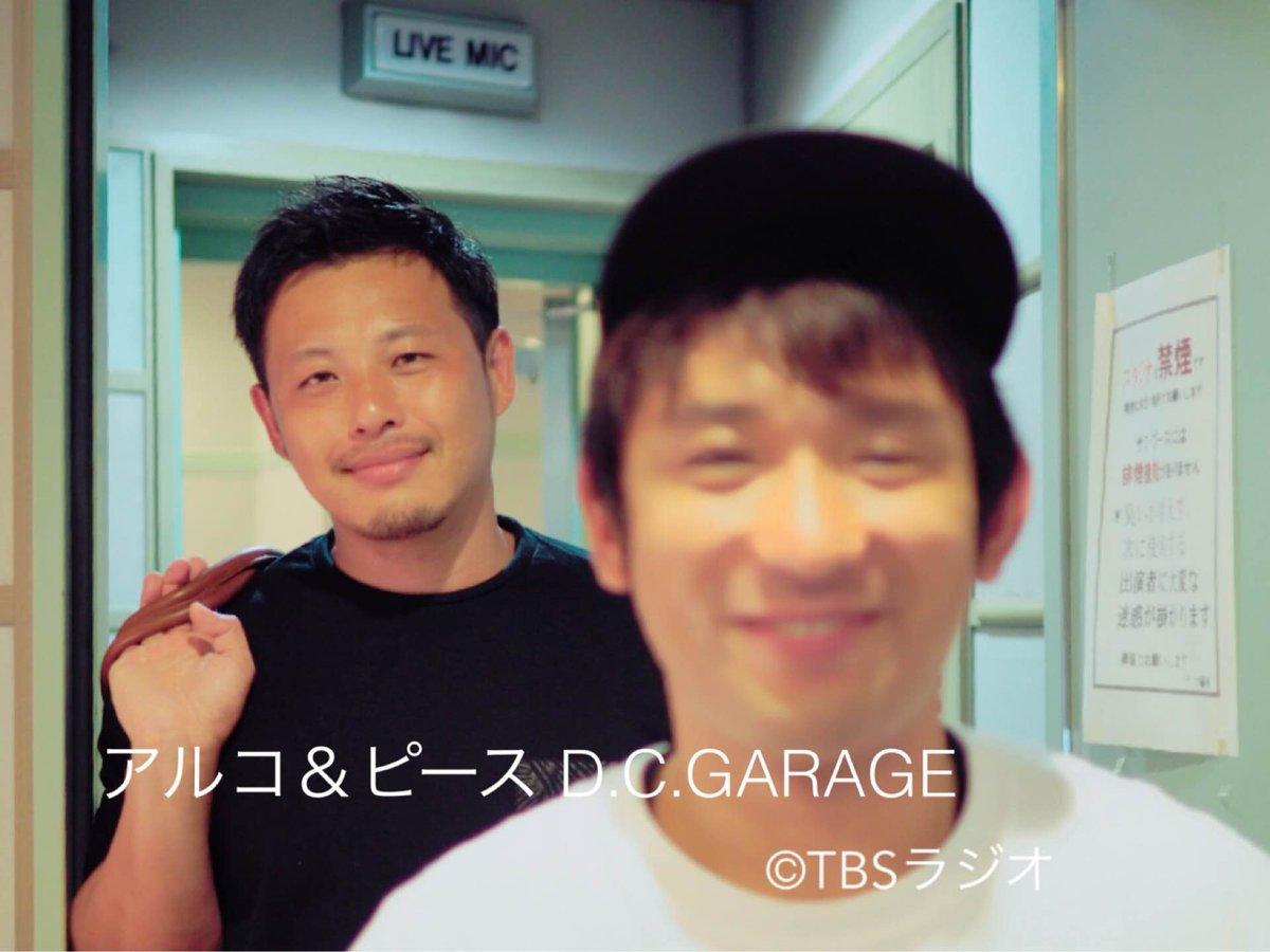 RT @hirako_yuki:...