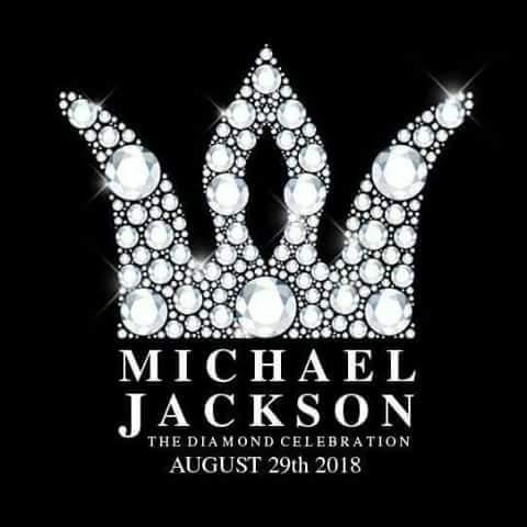 Happy 60th Birthday Michael Jackson !!!