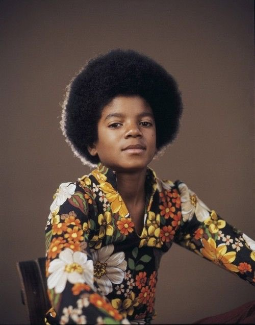 Happy 60th birthday Michael Jackson  La personne la plus belle, la plus talentueuse et la plus pure au monde
