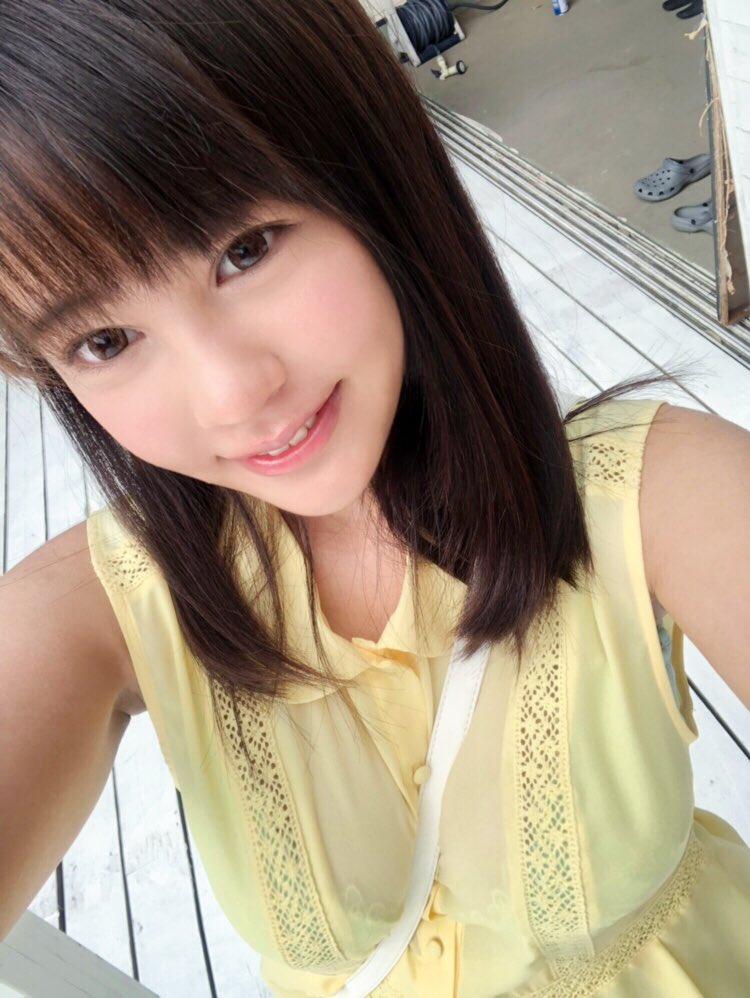 こんな可愛い子がAV女優だなんて信じられるか?  [733935813]->画像>49枚