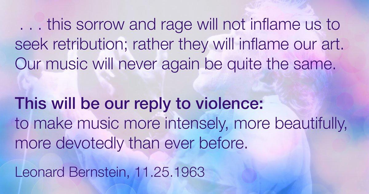 Bernstein said it best. https://t.co/K02zfeDuas