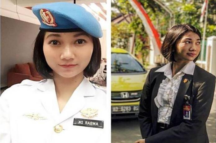 Ini 6 Gaya Kece Paspampres Jokowi, Tak Malu Meski Ibunya Pedagang Sayur https://t.co/8JfMtLmnBw https://t.co/u2jz7YcbQ4