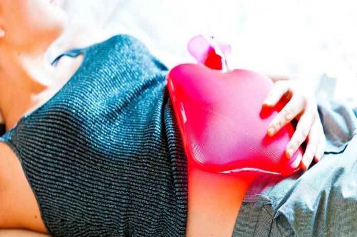 Perhatikan Hal Ini Jika Kamu Berenang Saat Menstruasi https://t.co/JLIkv8ejXX https://t.co/PA6hmzBEg9