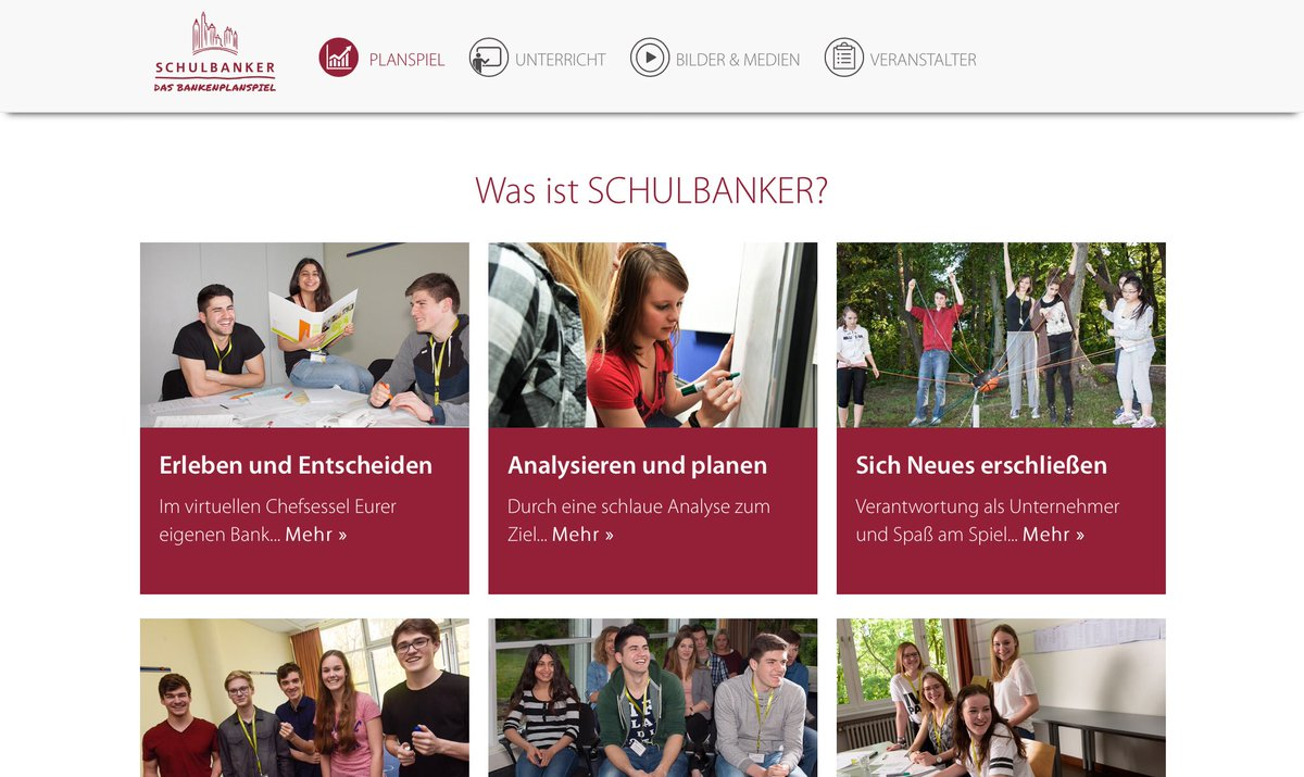 Planspiel Schulbanker https://t.co/bVTMJqNeAe @asg_news https://t.co/yGhAEnihyg