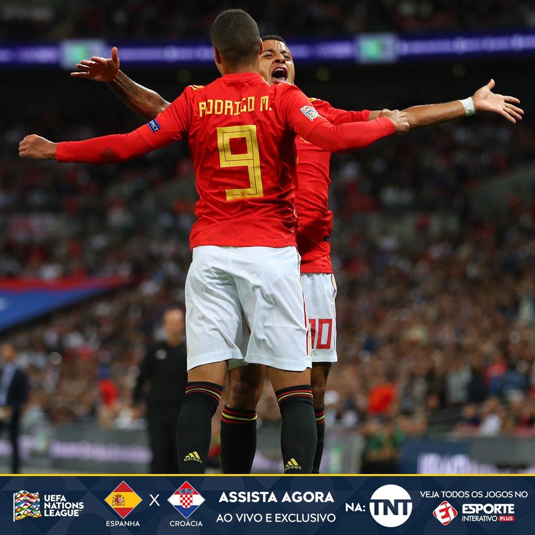 Espanha X Croacia 635c748173658
