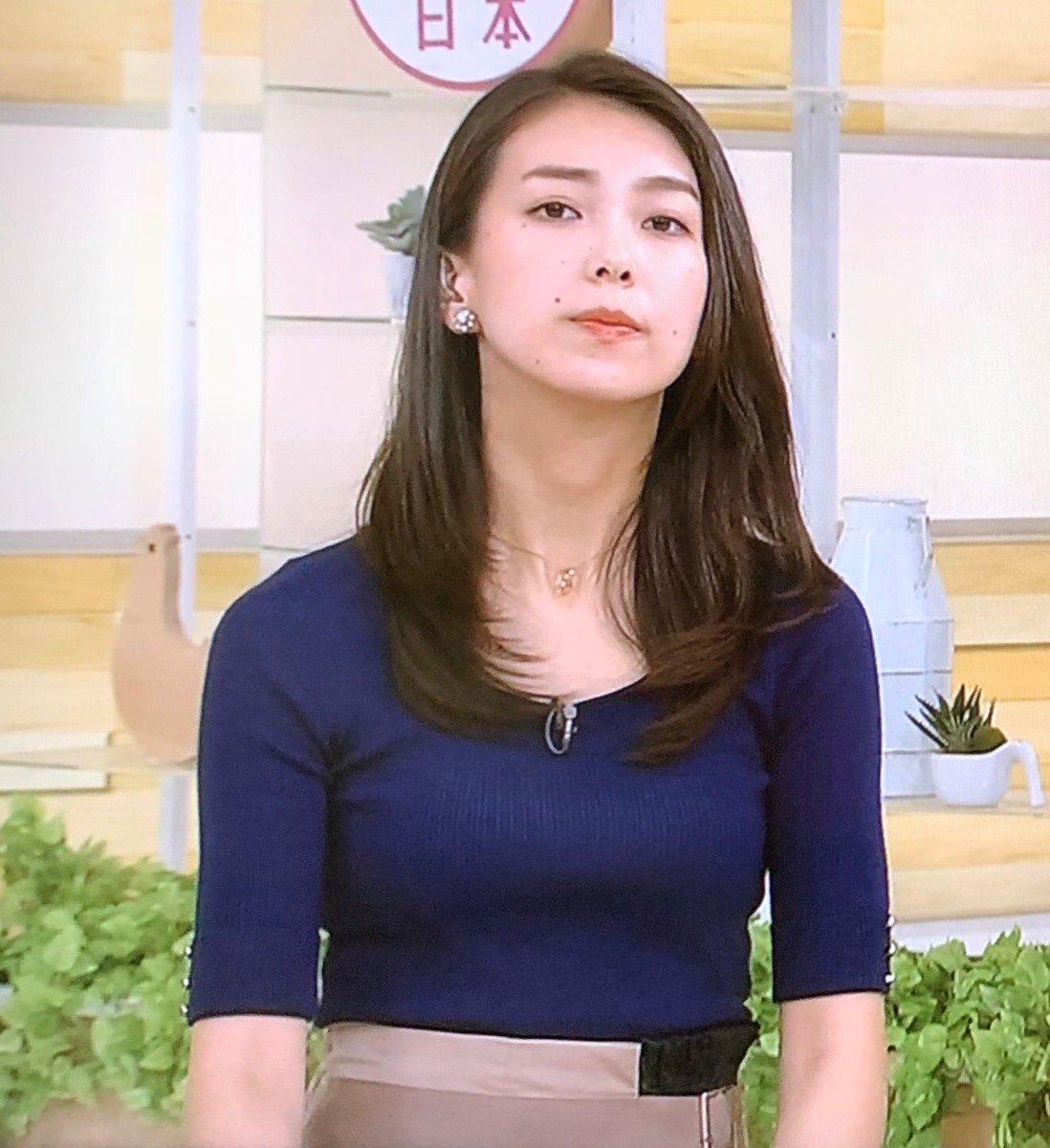 NHK総合を常に実況し続けるスレ 150069 おっぱい ->画像>120枚