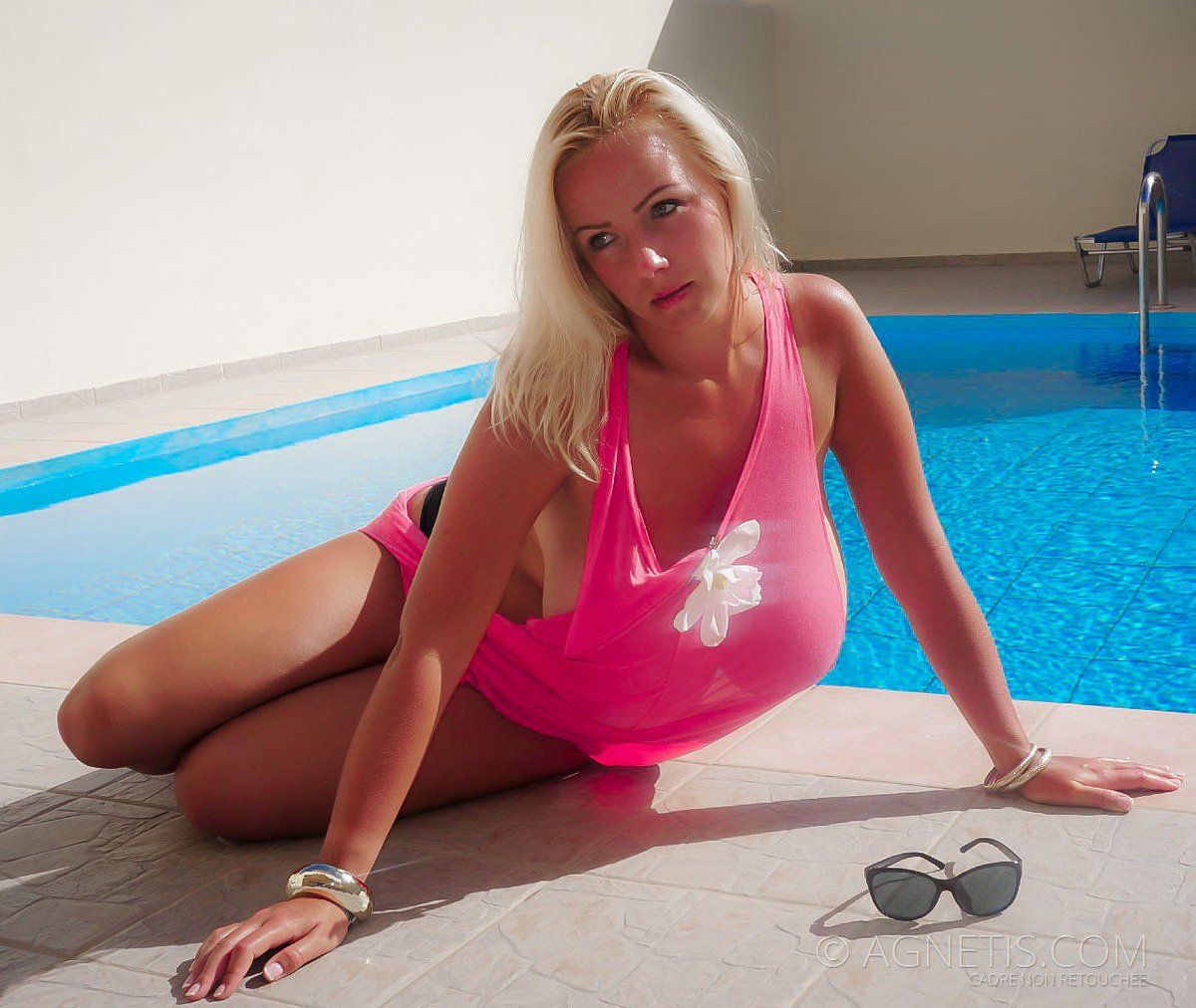Pink Star! by #agnetismiracle Join XUwC6SR7Hg and enjoy YZRWFKLmZv