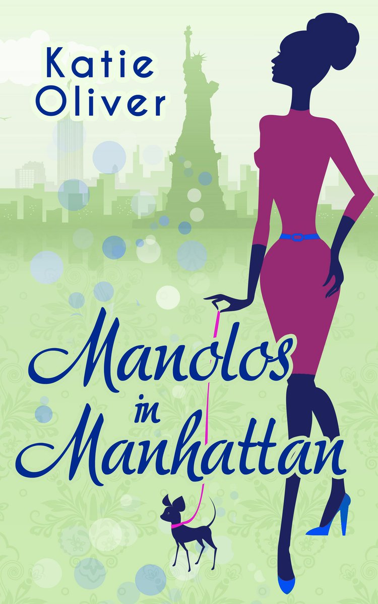 Manolos In Manhattan (Marrying Mr Darcy, Book 3) - Kindle edition by Katie Oliver. Arts & Photography Kindle eBooks @ Amazon.com.