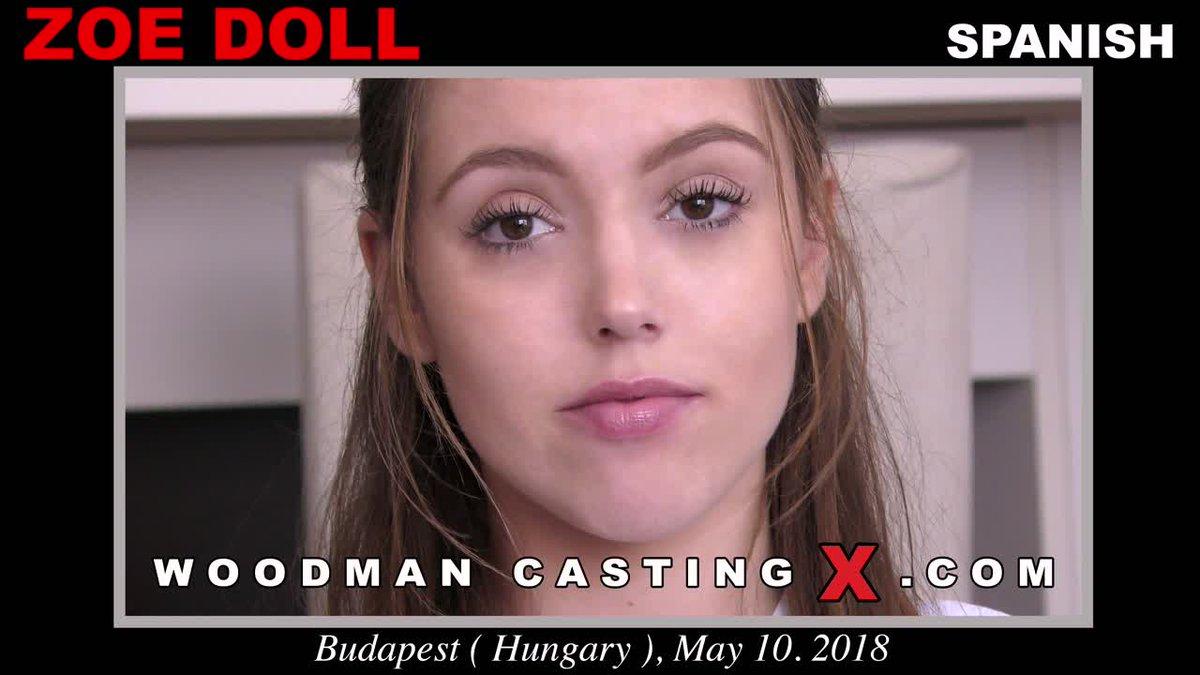 [New Video] Zoe Doll 91XbHMZu3Z G6Aik3OzLc