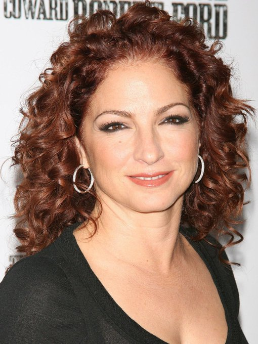 Happy Birthday Gloria Estefan! Your inspiring words and lyrics gave us all something to sing about.