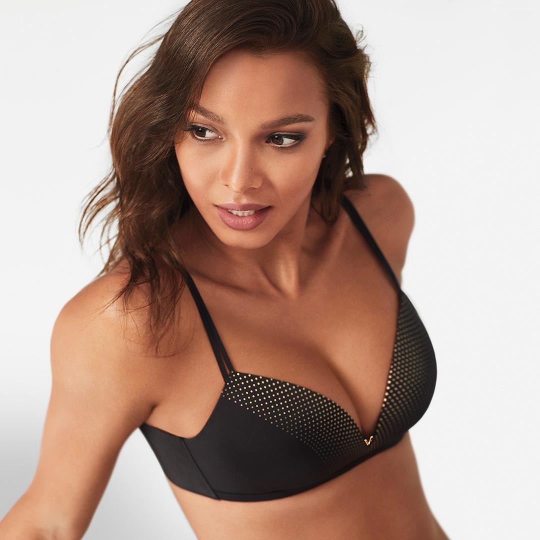 $35 bras are a thing, but not for long. Excl. apply. Ends 9.3. ???????? only. https://t.co/8wpkHLehcv https://t.co/VZg9oIKRXx