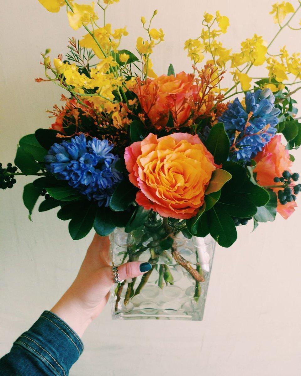 Flower photos — add all your pics here: https://t.co/jqy7xQiqH2 https://t.co/dpAkDHi0eI