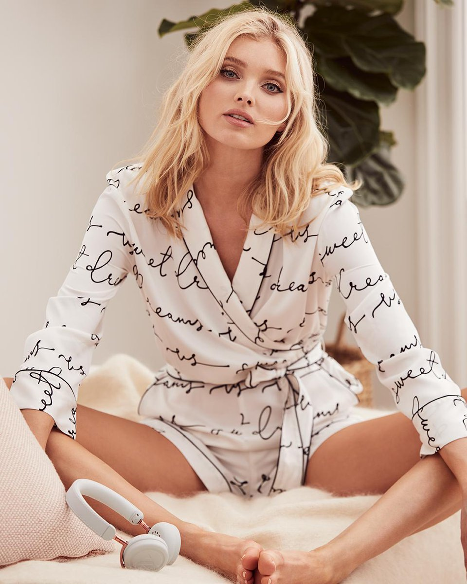 TONIGHT: don't go to sleep until you save 40% on PJ's!! Online only. Excl. apply. Ends 9.3. https://t.co/acMrvvPFlh https://t.co/jzuansDwwr