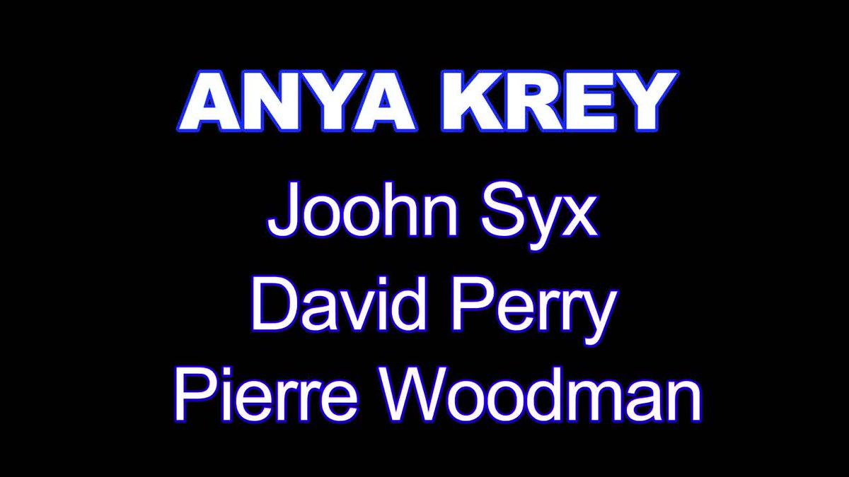 [New Video] Anya Krey - XXXX - Lady in red and 3 men FfLI4coZ8o QuvNUUukDN