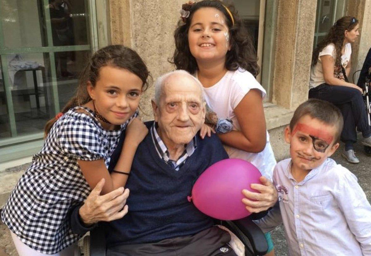 test Twitter Media - https://t.co/o6XzvZDXrb  Gran éxito en la jornada solidaria organizada por @GrupoAmavir en #Argaray en favor de niños con #dañocerebral adquirido #solidaridad #calidad #dependencia https://t.co/bXnj0k7GN3