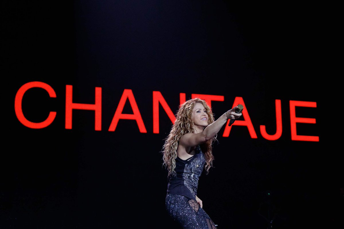 Love this one! (Just trying to figure out which song it was from…) Shak https://t.co/oPqHZHPm4C