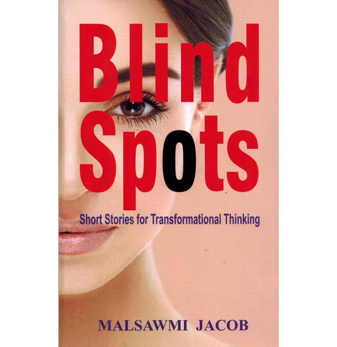 test Twitter Media - This is a collection of short stories based in various geographic and cultural milieus of India. They deal with Christian life in its many aspects, turning our attention to blind spots in our lives which we easily overlook. https://t.co/8aaSNznCUv