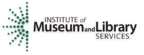 test Twitter Media - ICYMI: IMLS Launches New Special Initiative to Help #Museums Share Their Digital Collections with K-12 #Educators https://t.co/8ocOMUpXeJ #k12 @US_IMLS https://t.co/BhONA8U63u