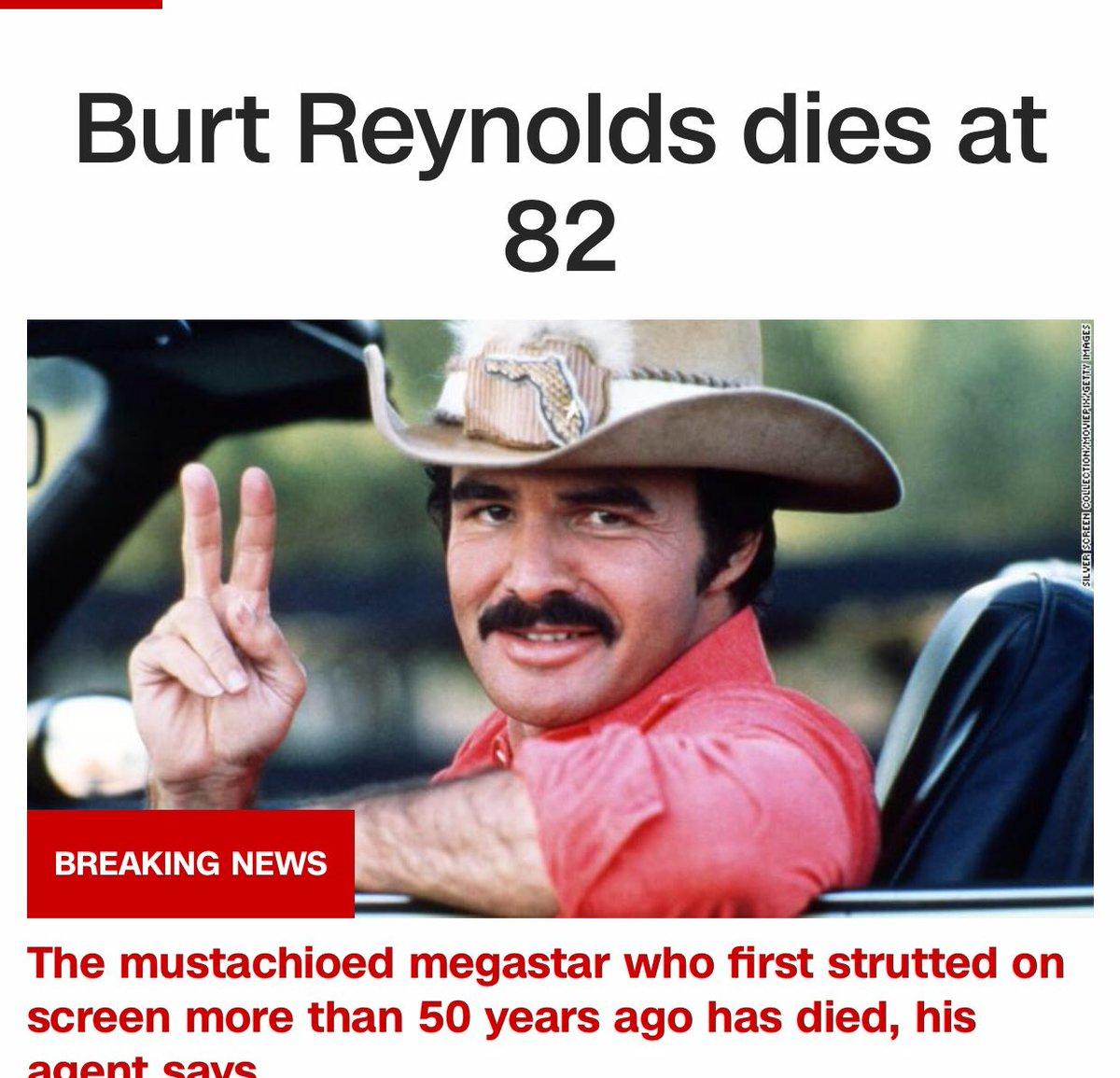 "Fuck. ""Mustachioed Megastar"" is what I wanted for MY obituary vgveSdUMKI"