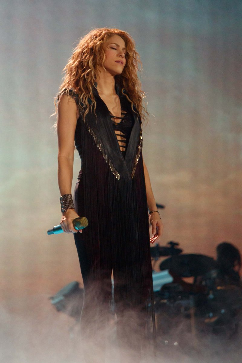 You made me close my eyes and dream about new dreams! Shak https://t.co/hM2rLFOHDa