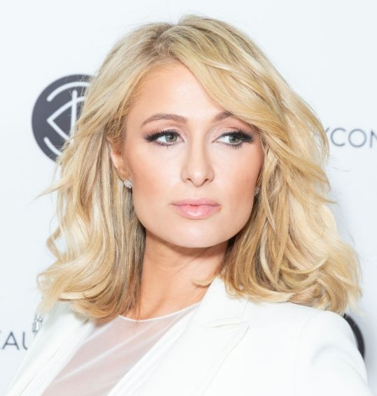 RT @ForbesLife: Everything you need to know about @ParisHilton's new skincare collection: https://t.co/pXbNOqxATJ https://t.co/Vo8V3YA5E3