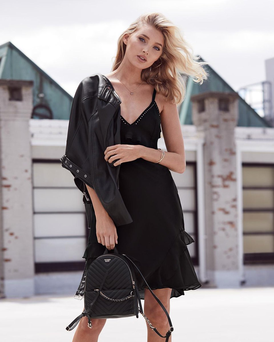 Give your old LBD the slip. https://t.co/pE2BLrZsyC https://t.co/m3h5yGfvHk
