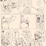 180909今週の金曜BS11深夜アニメ