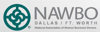 test Twitter Media - The @NAWBODFW is hosting a @NTxGivingDay pre-event party (sponsored by @BankofAmerica) benefiting WiNGS! Join us on Sept.19th from 6-8pm at WiNGS - this is all about women supporting women to create a poverty-free Dallas. Space is limited!! Sign up here: https://t.co/u1zlx5qLTg https://t.co/SAQbiU5oRD